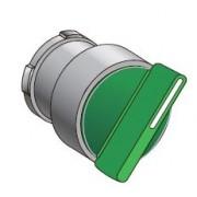 Головки селекторных переключатели с функцией подсветки