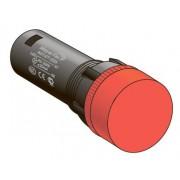 Сигнальные лампы, степень защиты IP65 (тип А)