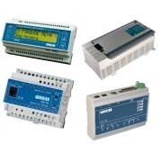 Программируемые логические контроллеры