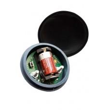 EClerk-USB-2Pt-Кл-0