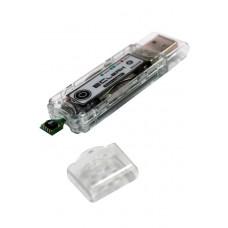 EClerk-USB-Т