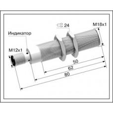 ВБ3С.18М.80.TRL5000.1П.1.С4