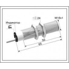 ВБ3С.18М.65.TRL5000.5.1.К