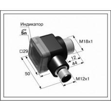 ВБ3С.48.ХХ.TR400.1П.1.С4