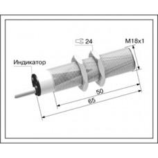 ВБ3.18М.65.R4000.2П.1.К