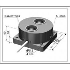 ВБ4П.34.Х.Х.TR2000.1.1.K