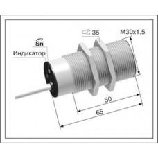 ВБ1.30М.65.10.2.1.К