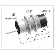 ВБ1.30М.65.20.7.4.К