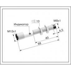 ВБ2.08М.68.2,5.1.1.С4