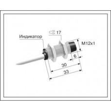 ВБ2.12М.33.4.3.1.К