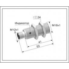 ВБ2.18М.53.5.1.1.С4