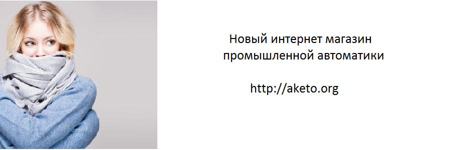 aketo.org