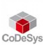 CoDeSys 3S Software
