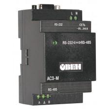 АС3-М-220